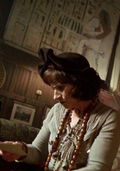 Agatha Christie Lot 15 Vintage Paperbacks 70s Dell / Pocket Books Poirot Murder