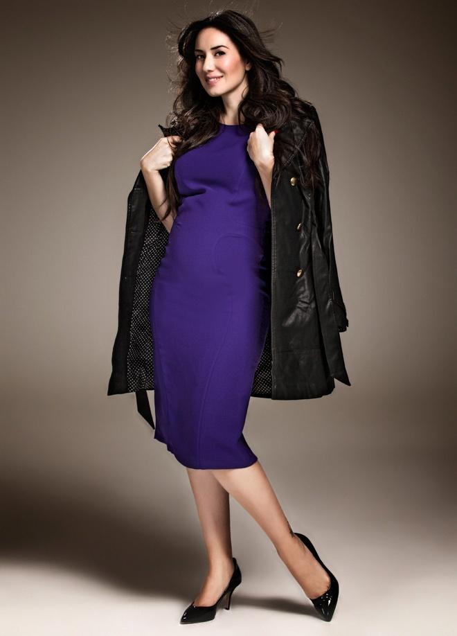 Ng Style Louse elbise Markafoni'de 229,00 TL yerine 114,99 TL! Satın almak için: http://www.markafoni.com/product/3335989/