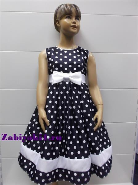 Магазин красивое платье девочке белое пышное