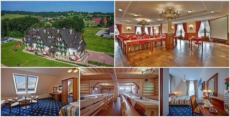 Hotel Liptakówka Białka Tatrzańska http://www.konferencje.pl/artykuly/art,780,konferencje-w-gorach-zobacz-10-swietnych-hoteli.html  konferencje w górach