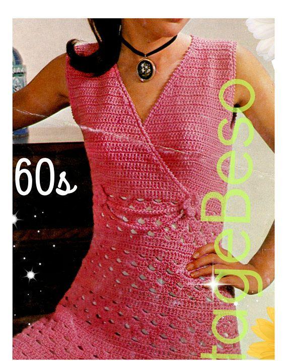 22926 besten Vintage Beso Bilder auf Pinterest | Küsse, Vintage ...