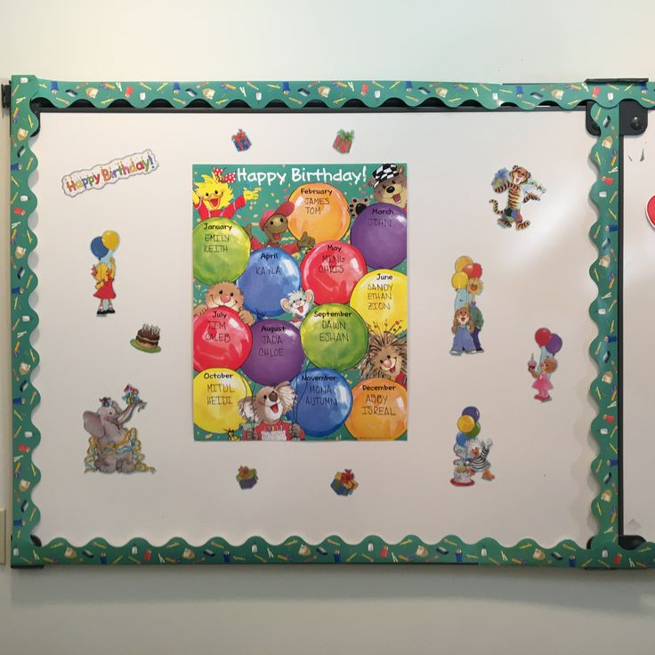 145 best bulletin board ideas images on pinterest for Idea boards for decorating