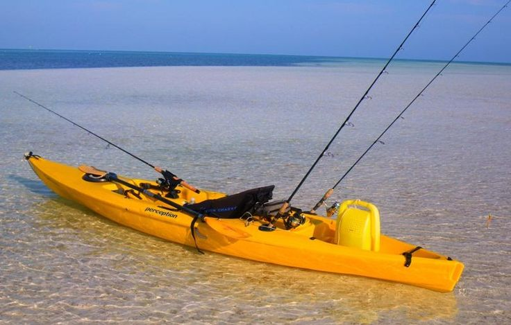 18 best images about kayak fish finders on pinterest the for Best fishing kayak accessories