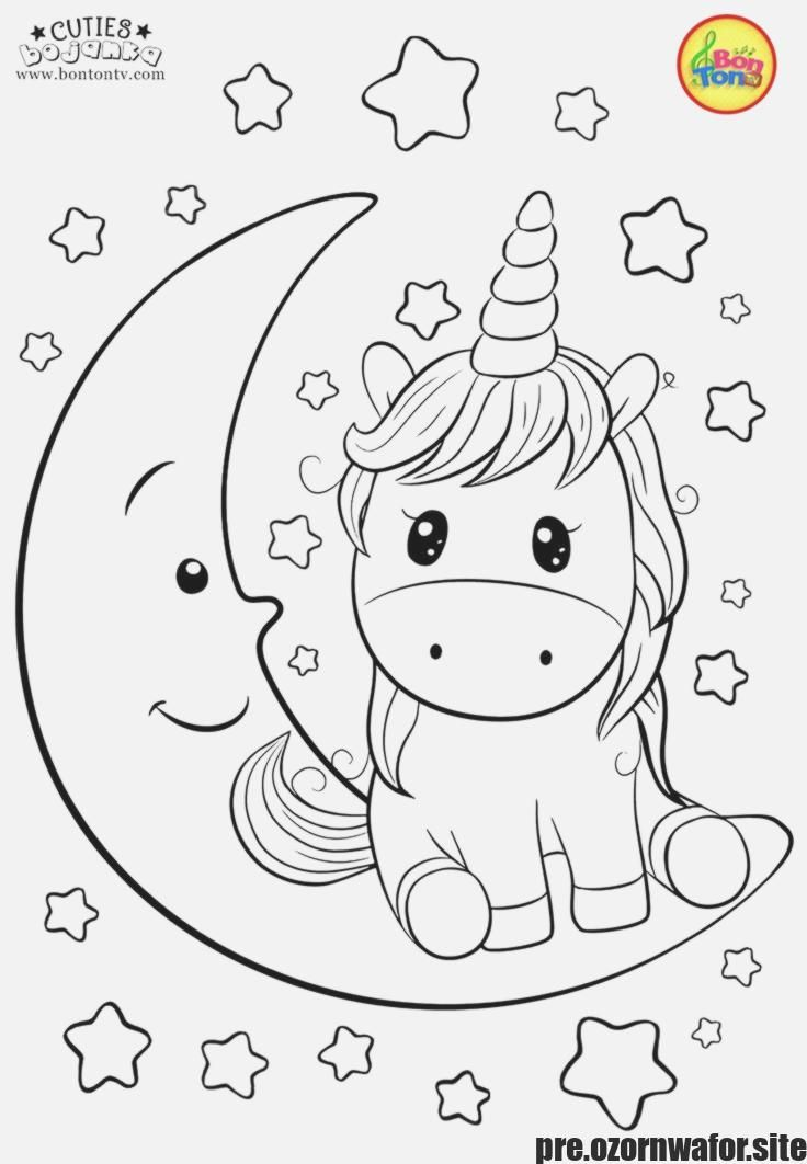 Most Current Cost Free Preschool Printables Animals Ideas Do You Typically Ask Yourself Ways Unicorn Coloring Pages Animal Coloring Books Cute Coloring Pages