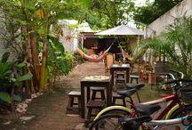 Valledupar - Colombia #provinciahostelvalleduparn #Colombia #travel #traveler #traveling #lp #lonelyplanet #Enmicolombia #MaravillasdeColombia #hostel #hosteling #bakcpacker #backpacking #SouthAmerica #hostelworld #culture #nature #adventure #traveltheworld #hostelbookers #hostelworld #hw #lonelyplanet #lp #tripadvisor #traveltips #traveltips #tips #trip #ecotravel #photography #viajes #valledupar provinciavalledupar