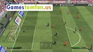 Download game Pro Evolution Soccer 2015 Repack [3.5 GB] | Download Game Gratis Terbaru PC Full Version