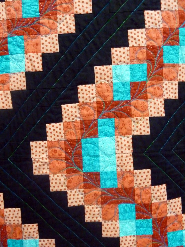 127 Best Southwestern Design Quilts Images On Pinterest