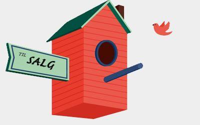 Ved køb og salg af bolig, vil der uden tvivl op så udfordringer med den juridiske del af handlen. På advokat-Boligkoeb.dk kan du læse en udførlig guide til bolighandlens forløb. #advokat #boligkøb