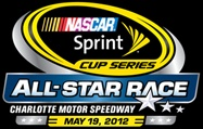 nascar race schedule and location