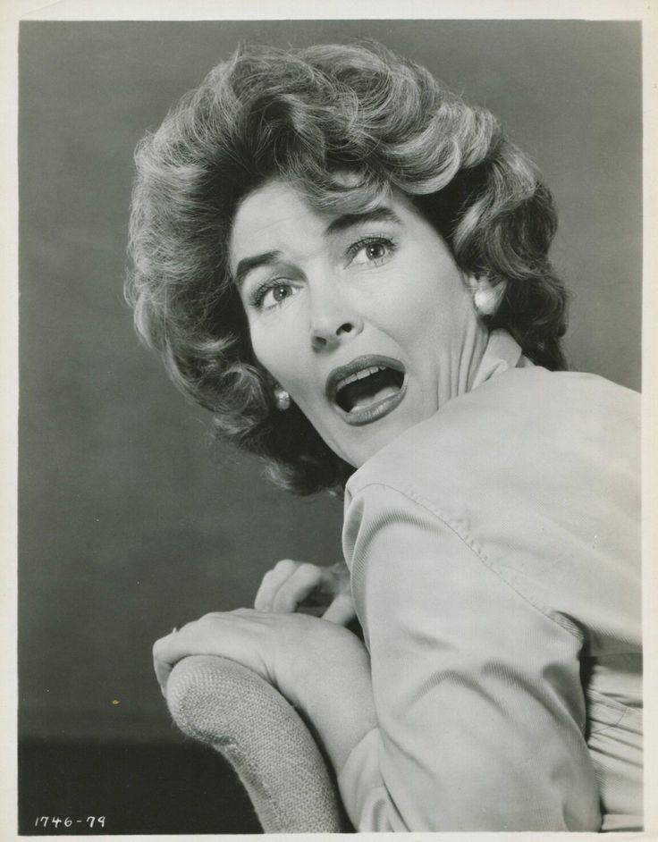 Margaret Hayes American Actress Fabulous Glamorous