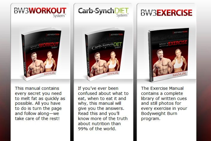 best fat loss workout see more at http://fatlossdietss.com/go/fat-loss-workout/