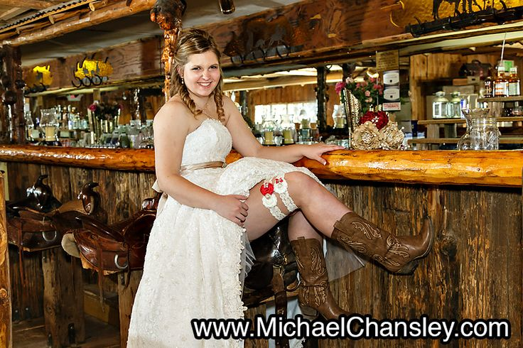 10 best images about rockin 39 r ranch weddings on pinterest for Wedding expo az