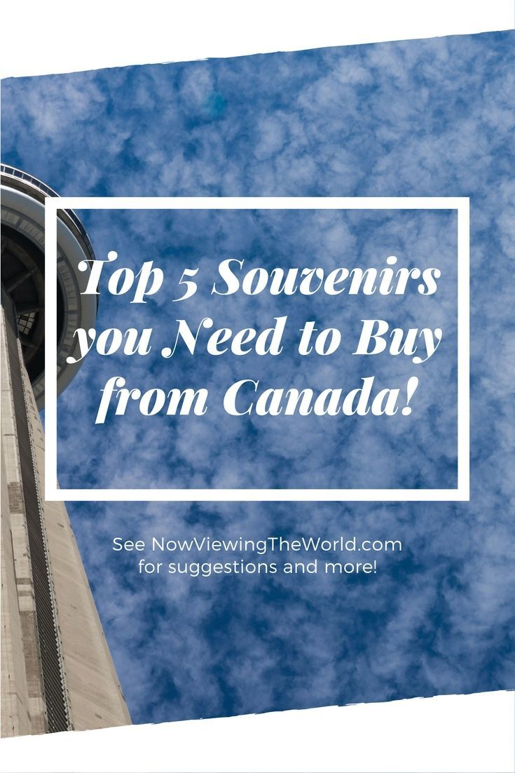 94 best Canada images on Pinterest | Canada travel, Travel advice ...