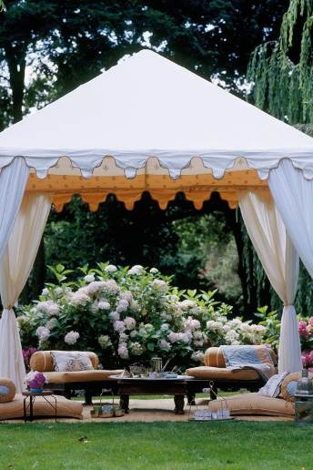 17 Best images about Outdoor Wedding Tents on Pinterest  Dance floors