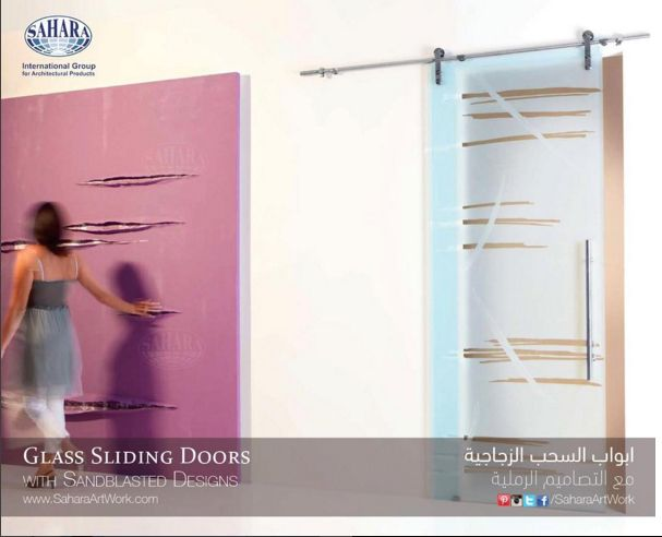 95 Best Sliding Swing And Folding System Door Images On