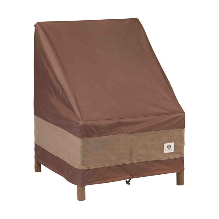 Veranda Outdoor Furniture Covers