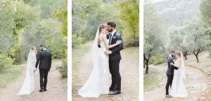© 2016 SOVISUAL PHOTOGRAPHY | Wedding and Portrait Photography | Athens Greece | Destination Weddings | Φωτογράφηση γάμου και πορτρέτων | Αθήνα Ελλάδα
