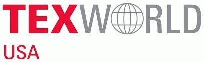 Welcome to have a look at the exhibition in Jacob K. Javits Convention Center NewYork, USA --TEXWORLD USA, held from 12th to 14th July 2016. Our booth No. is G1645. My what's app: 0086 13725365864 We will show a great variety of our products here, suitable for worldwide well-known bands. We believe there will be some items attracting you. Meanwhile, I think it will be a good opportunity to communicate with you face to face. We sincerely hope to see you at NewYork fair
