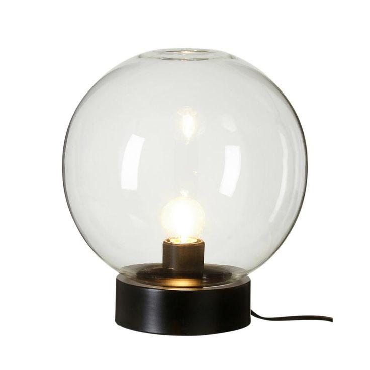 #lamp #wakkerwordenmetwehkamp