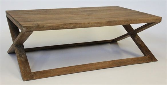 20 best coffee table images on Pinterest | Family room ...