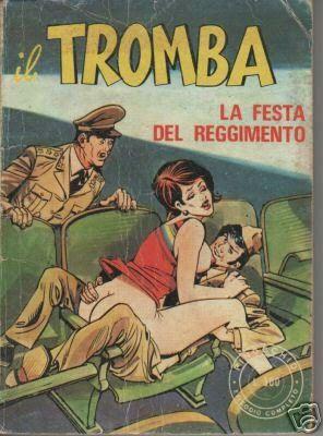 sesso leggero escort wikipedia