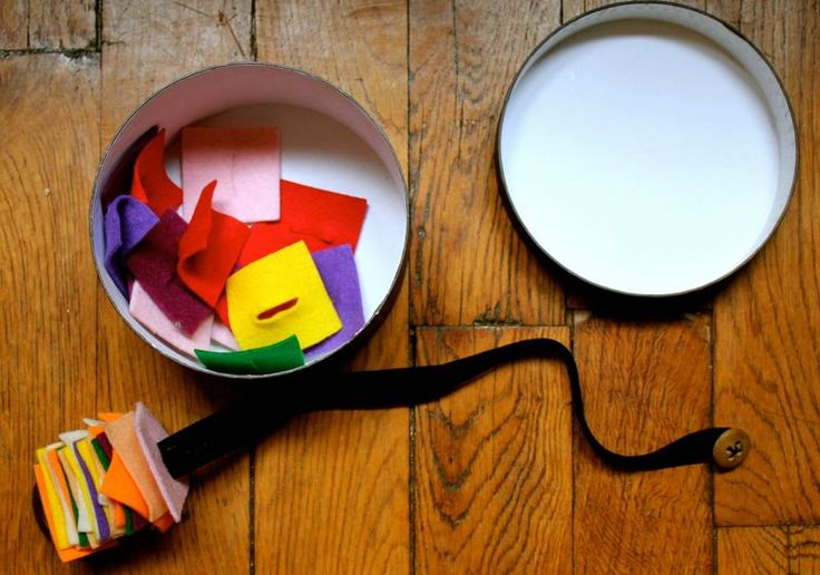 Montessori et Motricité Fine: le boutonnage
