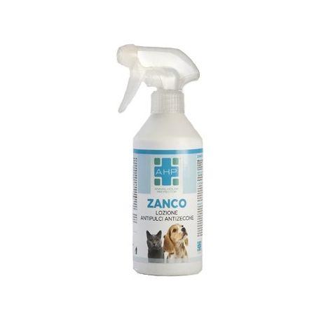 Trattamento locale delle parassitosi sostenute da pulci e zecche dei cani e dei gatti. per uso Veterinario. 15 Articoli 9,39 €. #antiparassitosi #antipulci #antizecche #cani #gatti
