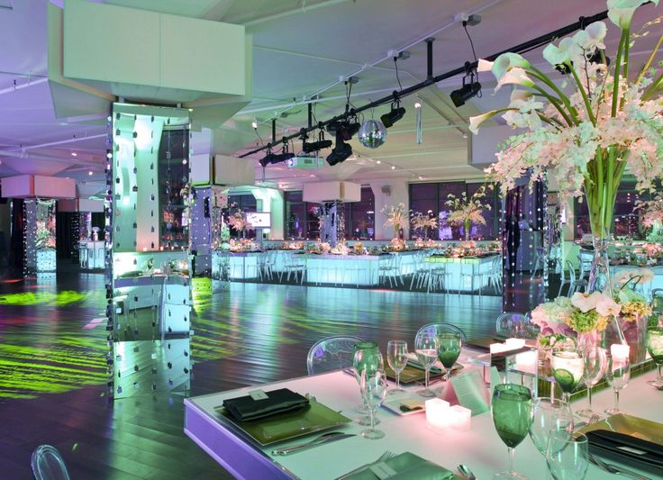 tribeca rooftop best venues new york u2013 find venues and event spaces in manhattan