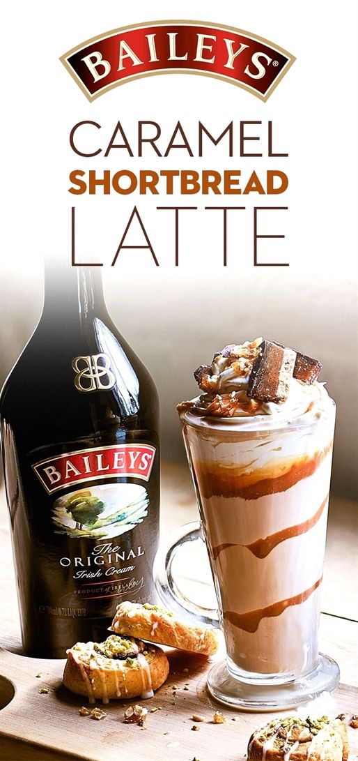 #coffee Descaler, #coffee Thermos Travel, Coffee Near Me