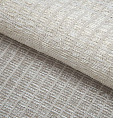 TIBURON collection / mix of 48% Linen, 44% Viscose, 8% Cotton