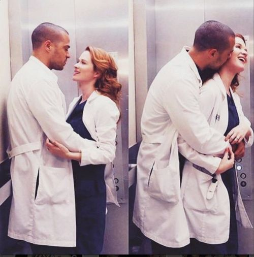 they're so cute! can japril just get back together!