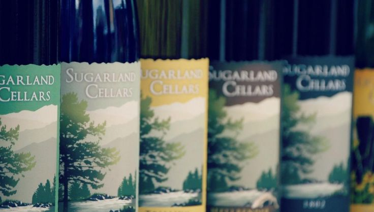 Plan your next trip to Gatlinburg, TN and be sure to visit Sugarland Cellars. Tennessee offers many local attractions and business for you to explore.