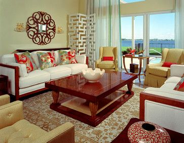 Living Room Furniture Hawaii