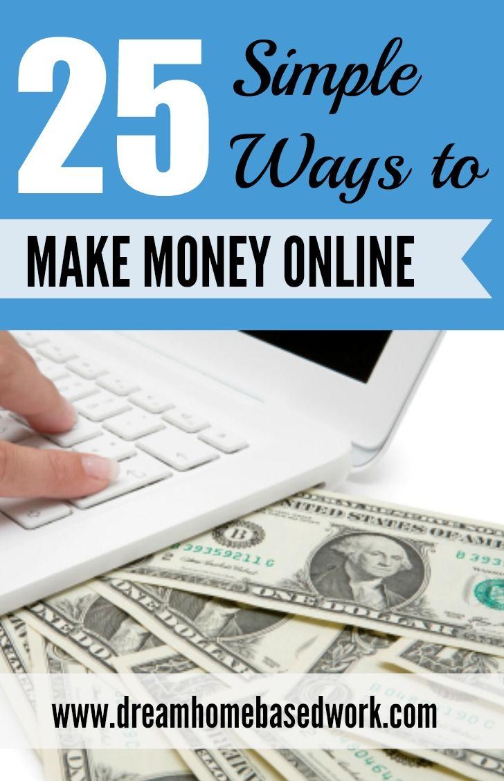3a5b11ce3d6da923056ffc9d4631b38f  make money fast online way to make money Top Result 61 Fresh Make Money Fast Gallery 2018 Hht5