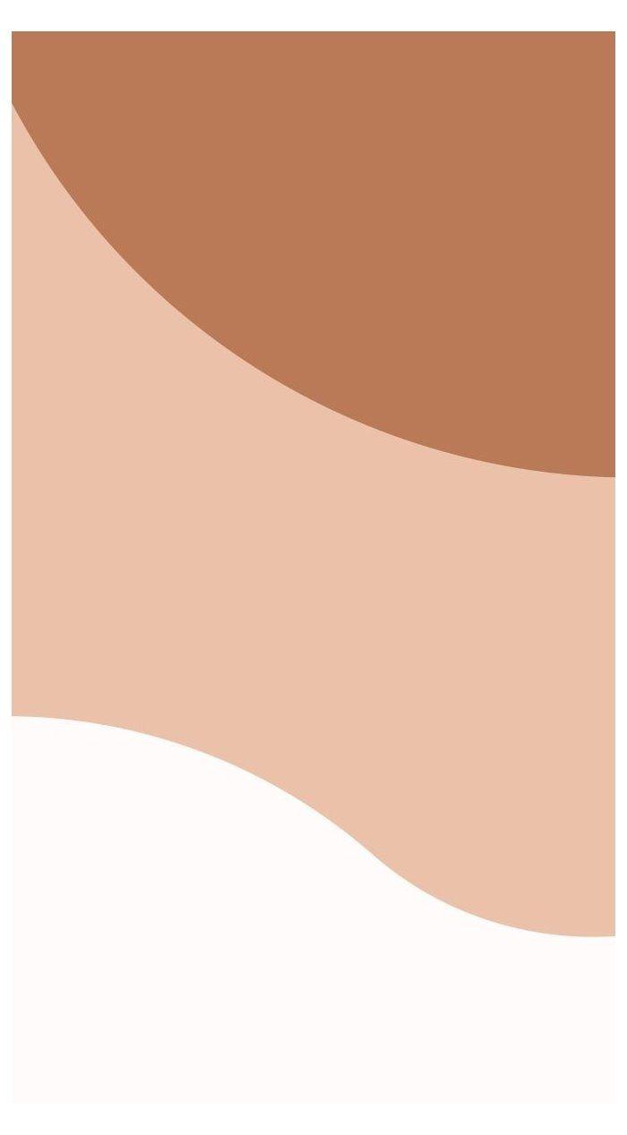Aesthetic Wallpaper Peach Brown Beige Aesthetic Background Beigeaestheticbackgr In 2021 Aesthetic Iphone Wallpaper Abstract Wallpaper Design Minimalist Wallpaper
