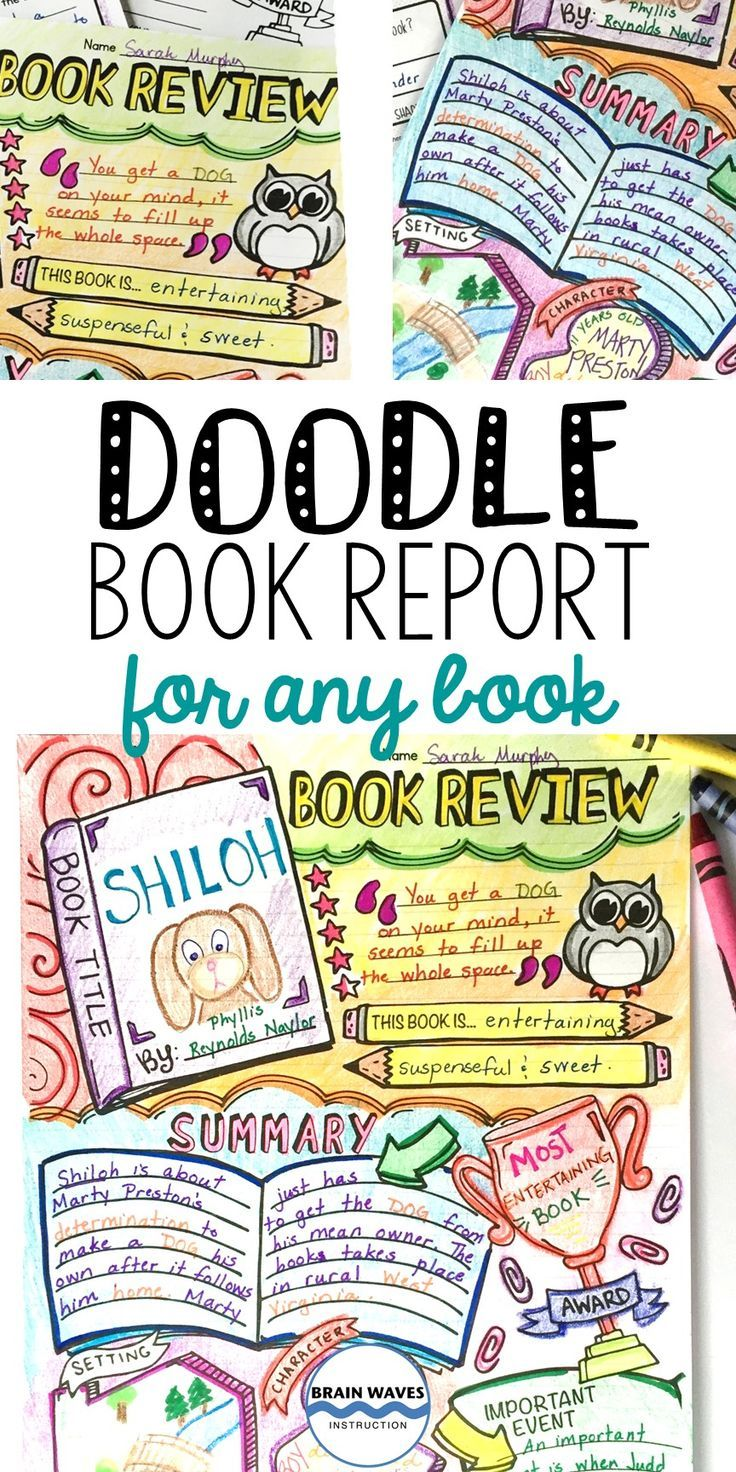 book summaries for book reports Growing readers (sm) the children's book review is the kid's, parents, publishers, teachers, and author, illustrator, source for children's book reviews on both new and classic children's literature and books.