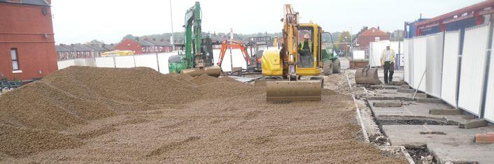 Tennis Court Builders in Fleet | Tennis Courts Construction Contractors in Fleet : Tennis Court Contractors