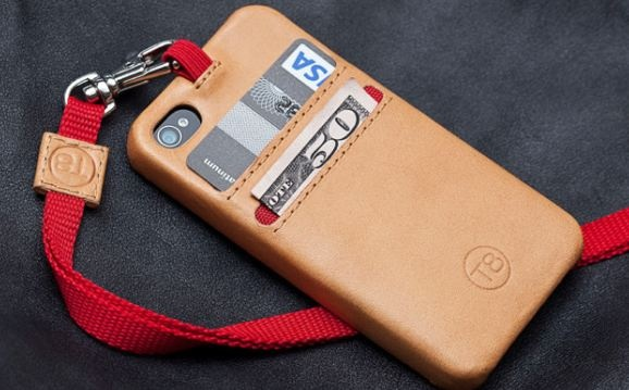 iPhone Cases With Flair And Style