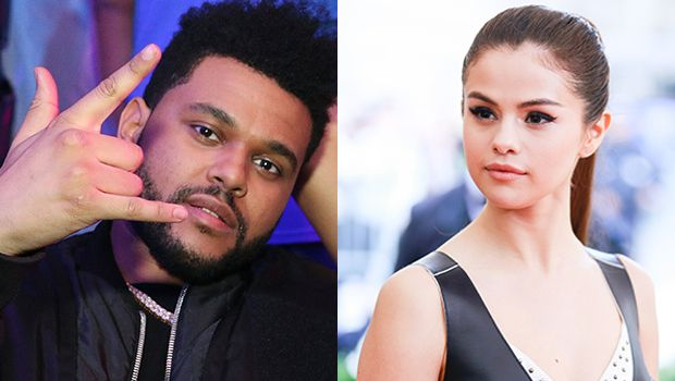 Did The Weeknd Shade Selena Gomez In New Video After She Unfollowed Him On Instagram? https://tmbw.news/did-the-weeknd-shade-selena-gomez-in-new-video-after-she-unfollowed-him-on-instagram  The Weeknd and Selena Gomez's breakup has gone from amicable to vicious. Check out the latest move by the 'Star Boy' singer that seems to throw endless shade at his ex.It looks like this breakup is getting ugly. We reported earlier how Selena Gomez , 25, unfollowed her ex The Weeknd , 27, on Instagram…