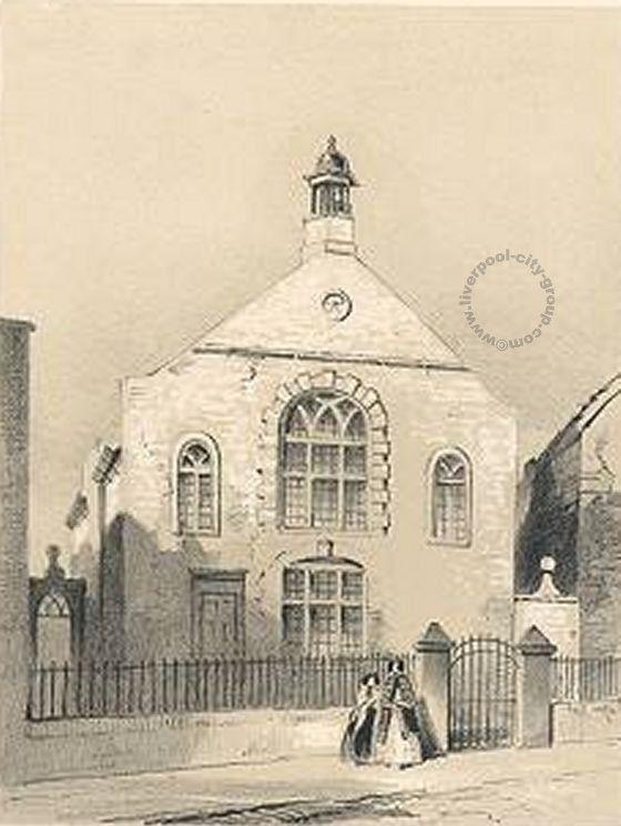 Liverpool, churches, liverpool-churches-l1-st-matthews-church-1843