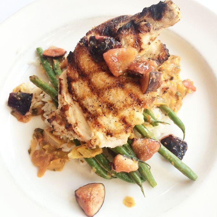 South City Kitchen Menu: 58 Best South City Kitchen Vinings Images On Pinterest