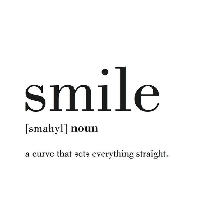 Today's Wednesday Wisdom: Smile! ����#HughesMarinoInspiration #quotes #smile #Quote #qotd #quotesofinstagram #wednesdaywisdom #besogood #standout #inspiration #graphic #wisdom #advice #smiles #motivationwednesday #blue #typography #wordstoliveby #art #success #CRE #HughesMarino #losangeles #sandiego #orangecounty #inspirationalquotes http://quotags.net/ipost/1491592252726842114/?code=BSzM0BFghMC