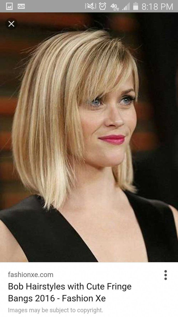 70 cute and easytostyle short layered hairstyles have a