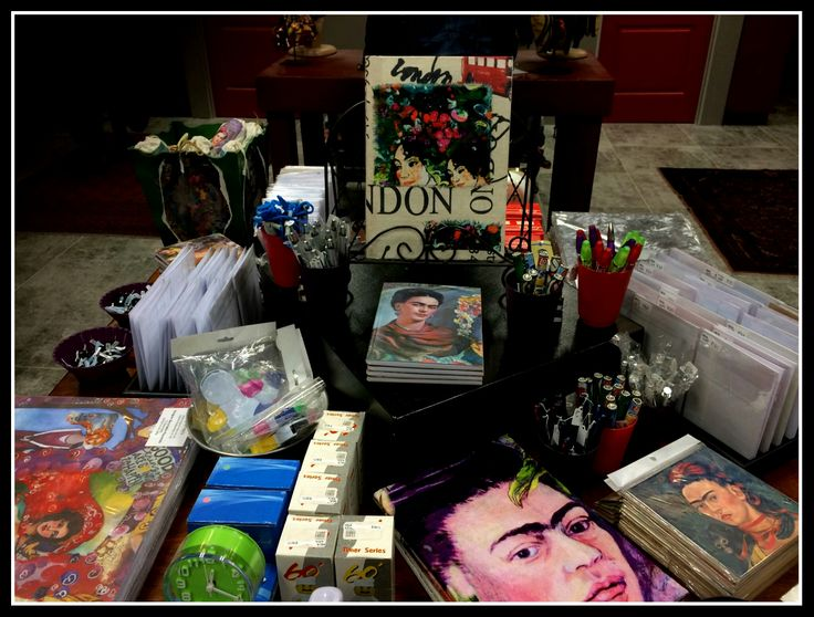 ODDS and ends... Looking for a gift???? Visit Signorina's the Grove Mall. 012 807 4235 www.signorinas.co.za