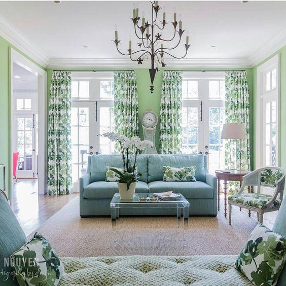Southern Charm Living Room: 237 Best Designer: Peter Dunham Images On Pinterest