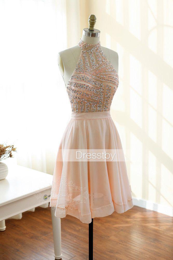26 Best My Love Dresses Images On Pinterest Long Prom Dresses