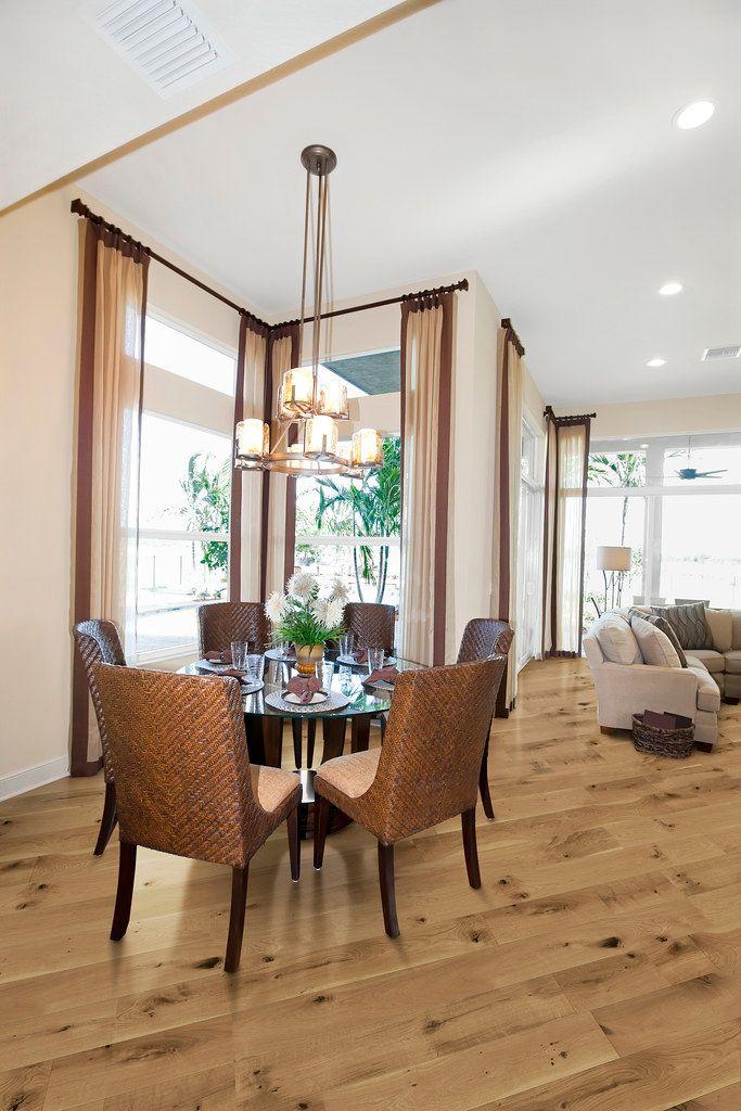 Engineered Oak Hardwood Floor, 2mm veneer, Sample