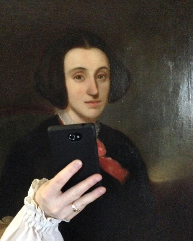 grab a #museumselfie at one of our museums. Check out www.toronto.ca/museums