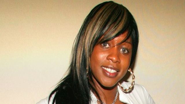 Rapper Remy Ma Released From Jail Today! | Hip Hop My Way