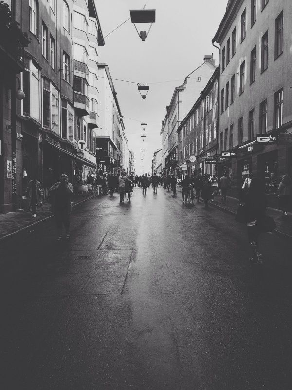139 best iphone photography images on pinterest monochrome stockholm vscocam pics david hellmann vsco grid iphone photographyblack white photographystockholmvintage sciox Choice Image